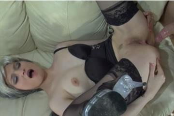 Erotic babes - MILF sex
