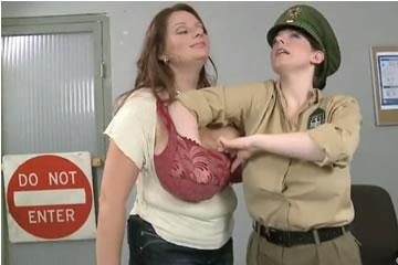 Erotic babes - lesbian sex